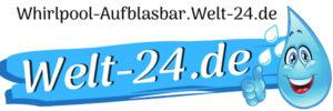 whirlpool-aufblasbar.welt-24.de logo
